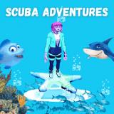 水下歷險記3D