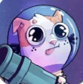 火箭貓快射