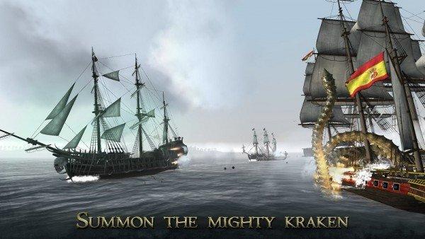 海盜死亡之瘟疫圖3