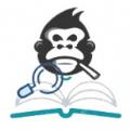白猿搜書安卓版