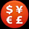 iMoney(匯率換算軟件)