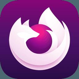 火狐浏览器隐私版本
