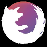 Firefox Focus v92.1.1