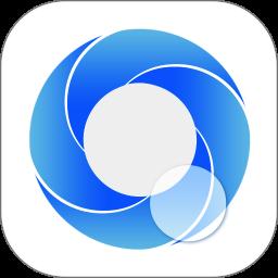 QP浏览器最新版 v1.3.1