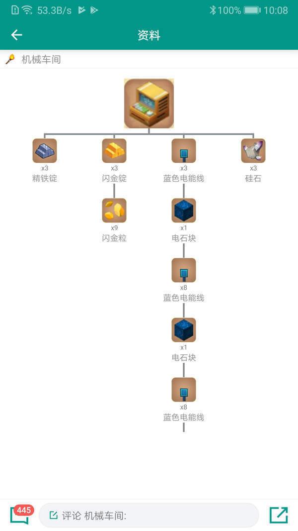 迷你助手盒子图2