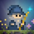 巫师荣耀手机游戏安卓版
