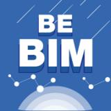 BIM应用市场