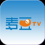 麦豆TV电视版