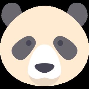 小熊猫TV