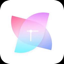 时记timeory v1.0