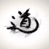 炙热江湖修改器 v1.1