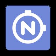 Nicoo