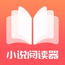 小疙瘩小说最新版