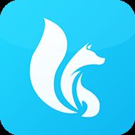 七狐阅读小说 v1.0.43181