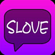 Slove交友