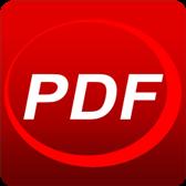 PDF阅读器专业版