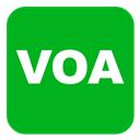 VOA学英语