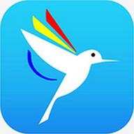 蜂鸟影视app