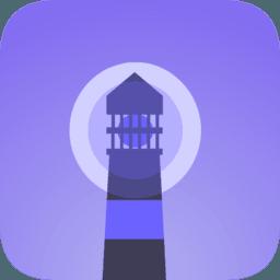 灯塔浏览器官方版最新版2021
