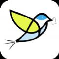 兰鸽作业app官方版
