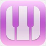 读书频道 v1.0