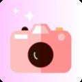魔法相机app