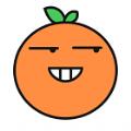 橘子好看app
