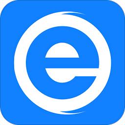浏览器plus v1.5.1