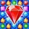 宝石迷阵红包版
