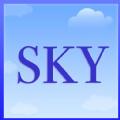 sky視頻