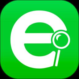 e浏览器旧版本
