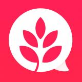 小麥圈賺錢app