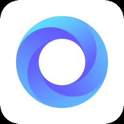 先锋浏览器官方版 v2.4.5